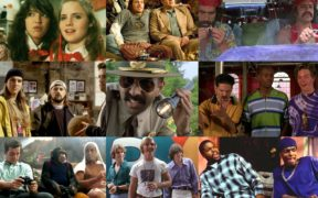 best stoner movies of all time