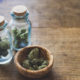 what is medical marijuana