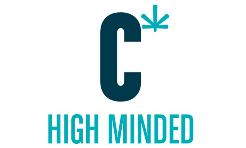 6 cannabis podcasts: 2 the cannabist high minded