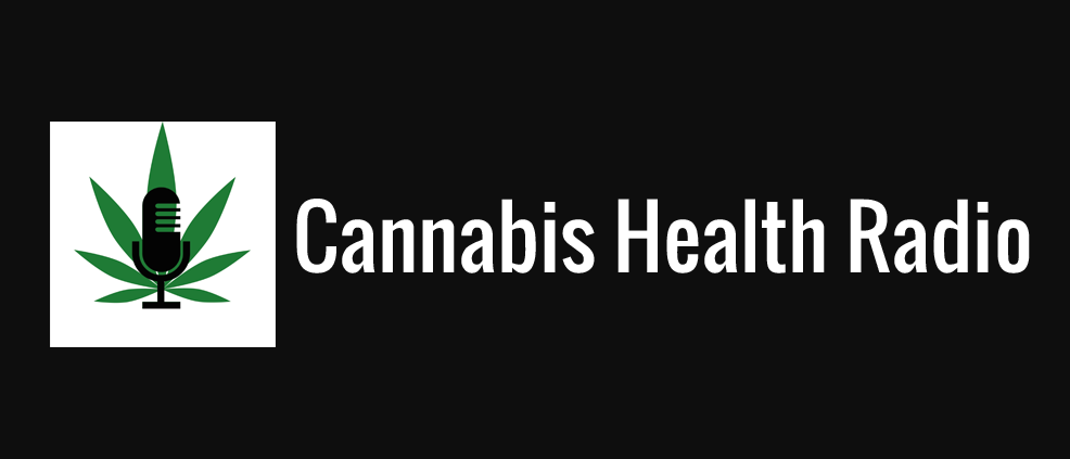 6 cannabis podcasts: 4 cannabis health radio