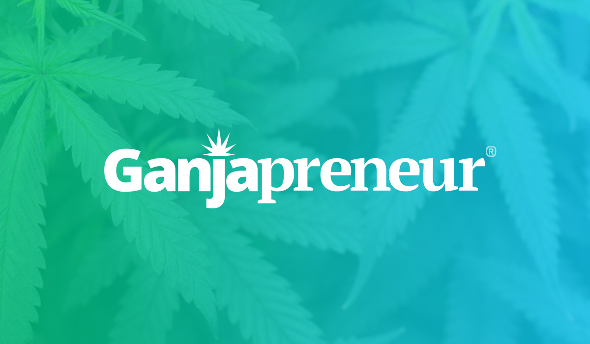 6 cannabis podcasts: 3 ganjapreneur podcast