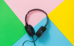 6 cannabis podcasts
