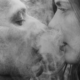 Are Women Consuming More Cannabis than Men or Just Talking About It More?