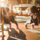 Bust Out of Your Usual Gym Workout Routines